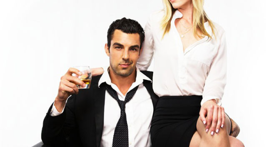 Dating professionals in Perth
